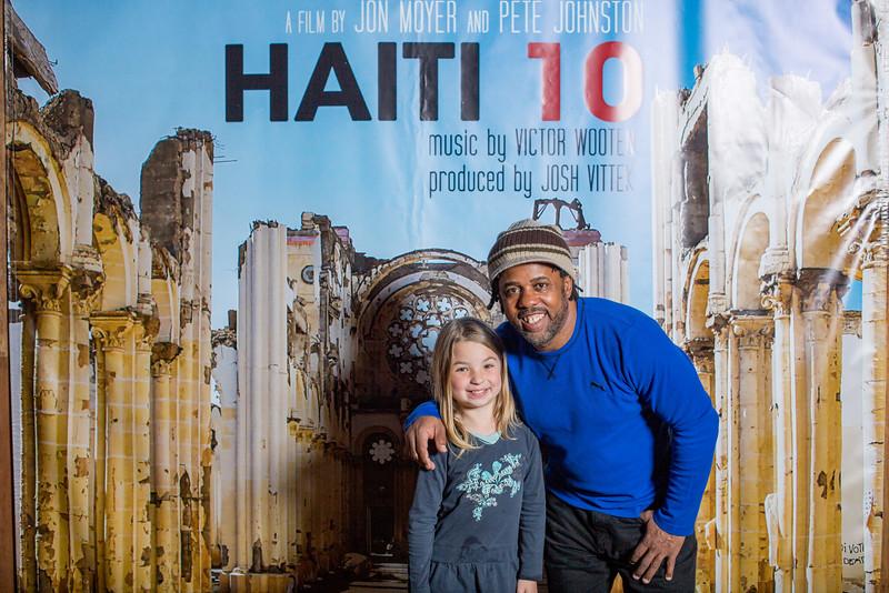 Haiti 10-10.jpg