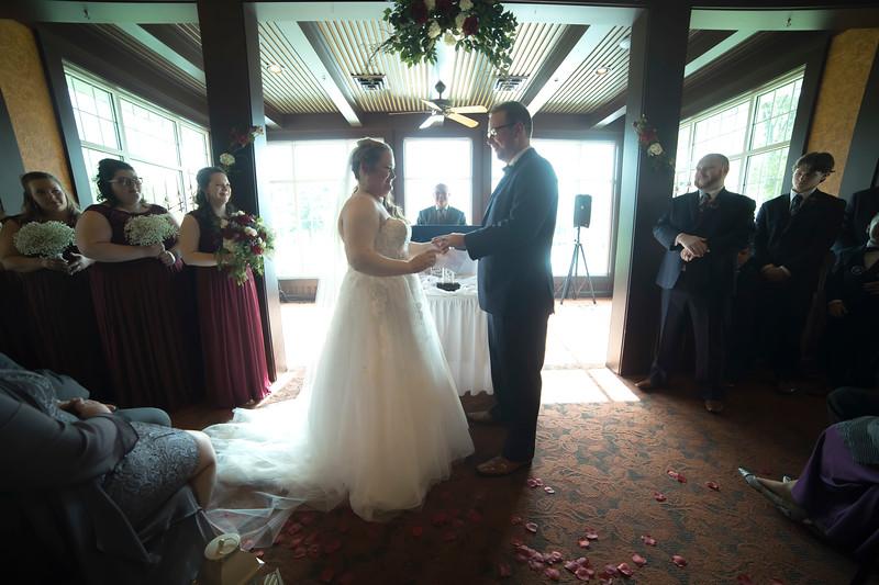 Amanda & Tyler Wedding 0493.jpg