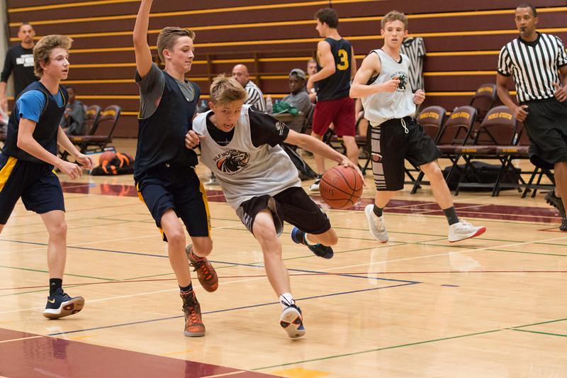 HMBHS Summer 2018 Basketball-3485.jpg