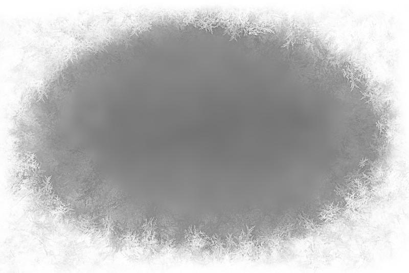 Frost Vignette - Jessica Drossin Freebie.jpg