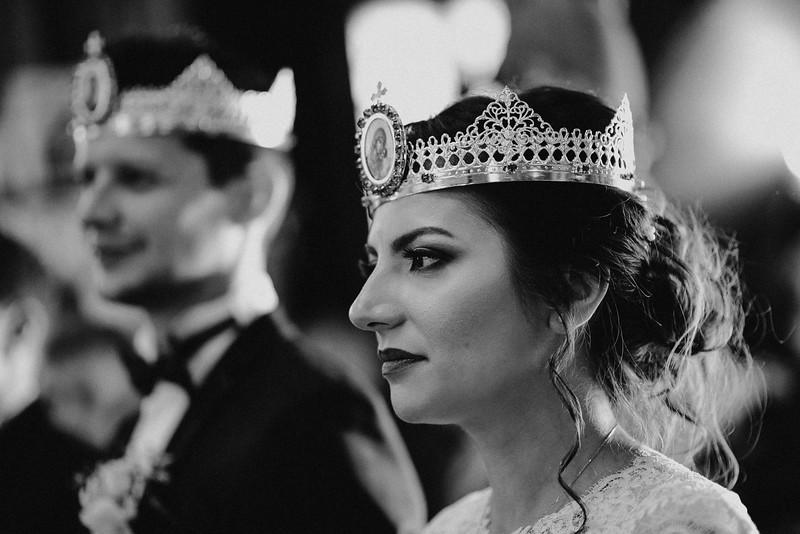 fotograf nunta Bucuresti-42.jpg