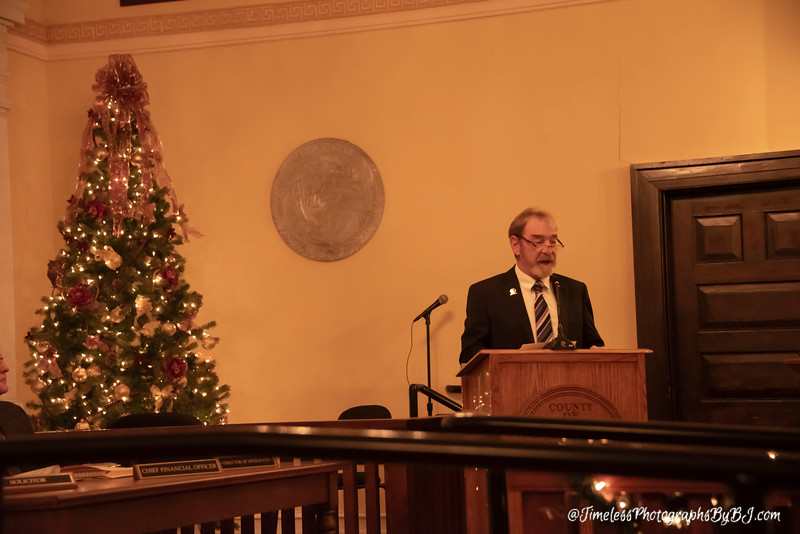2020 Salem County Freeholder Reorg_062.JPG