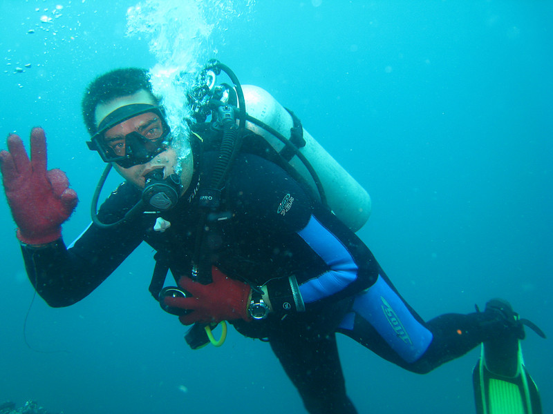 Diving in the Galapagos (264 of 392)