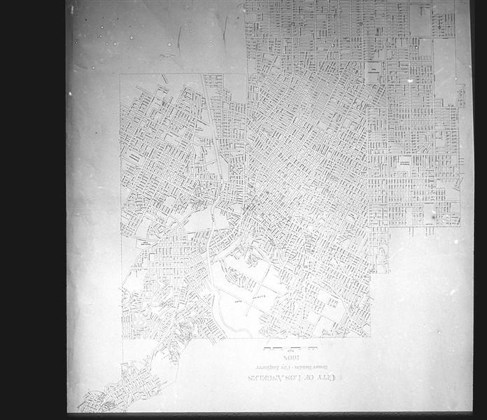 1909-LosAngeles.jpg