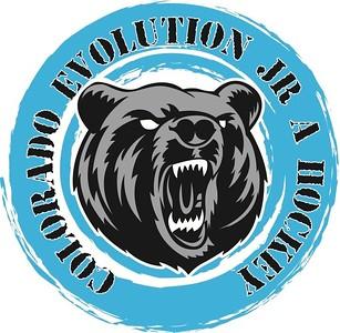 PW AA - Colorado Evolution