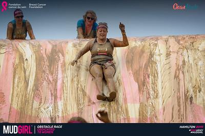 1600-1630 Everest