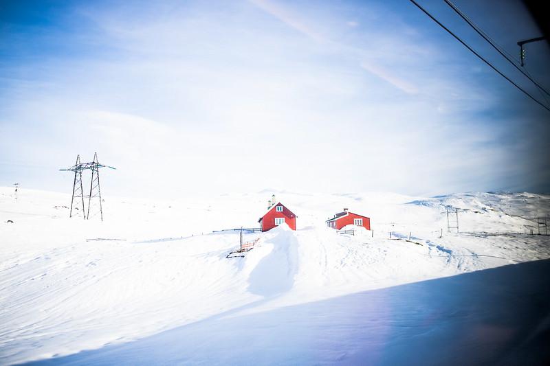 Norway_Odyssey_427.jpg