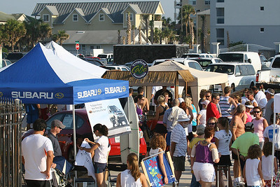 2009, Event pics