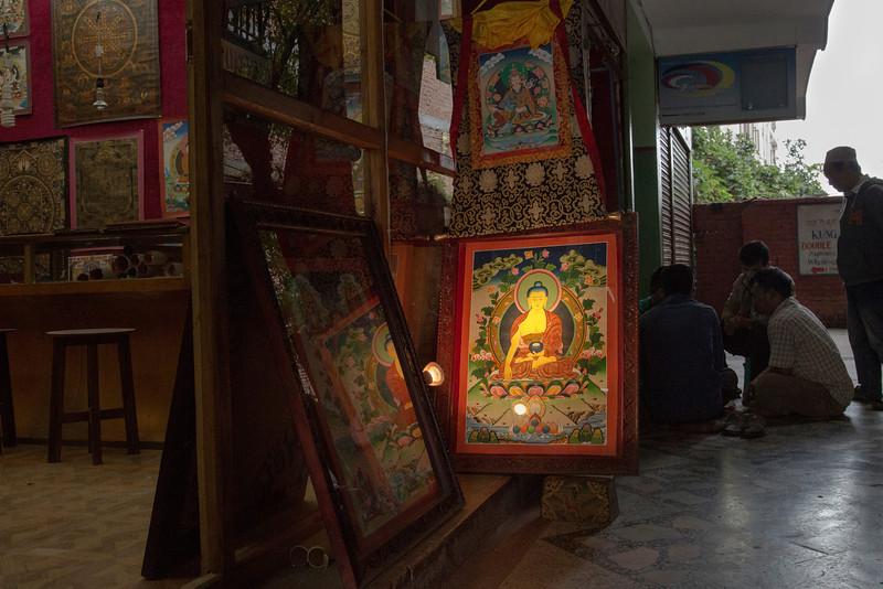 NP13ktmbuddha-menB-Nath0501.jpg