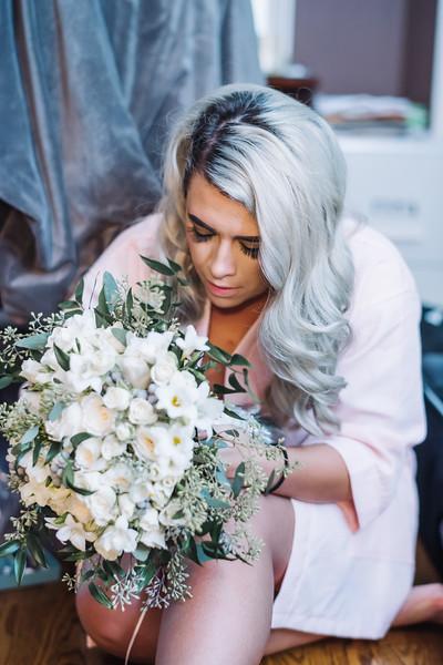2018-10-20 Megan & Joshua Wedding-99.jpg