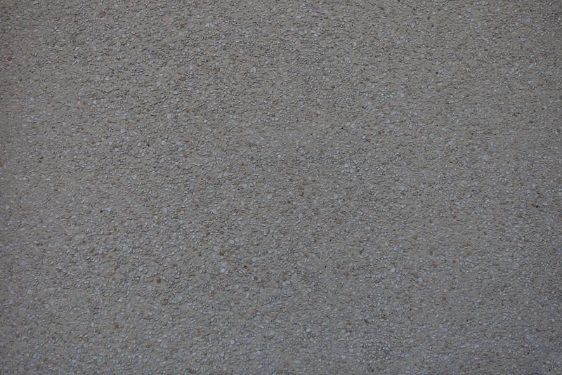 Concrete _MG_9376.jpg