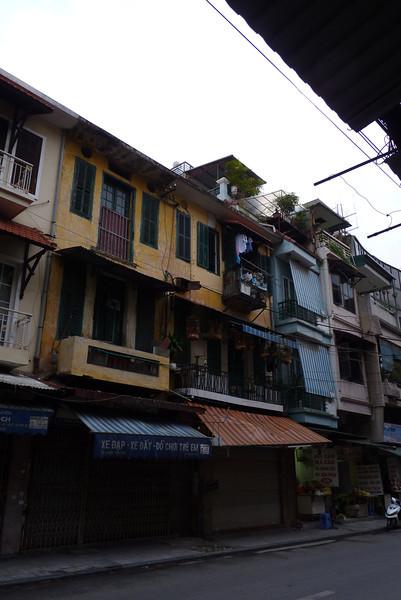 2011 OCT 15 Hanoi