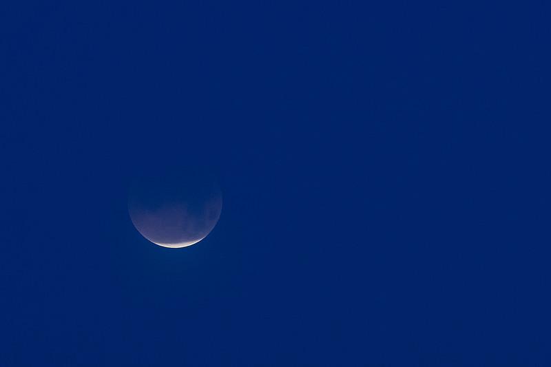 2018_0131-Moon-8058.jpg