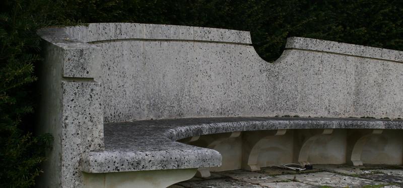 Tus stone bench.jpeg