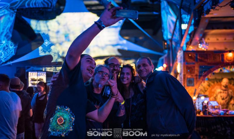 sonicboom2017_286.jpg
