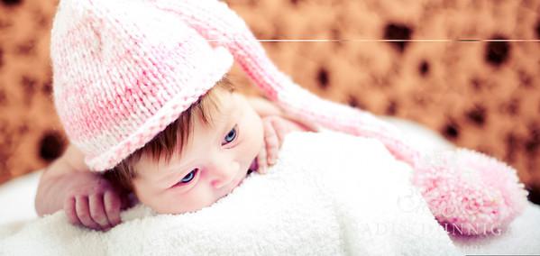 20120411 Baby Orlaith