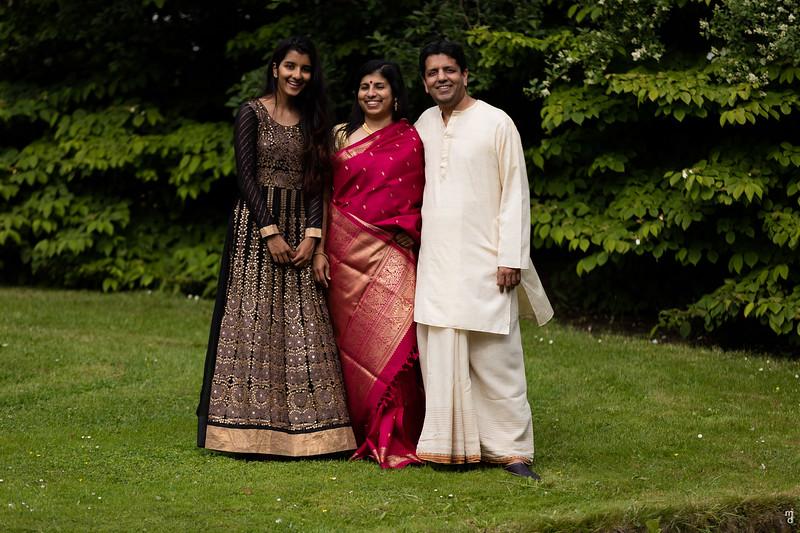 Kamath Family-307.jpg