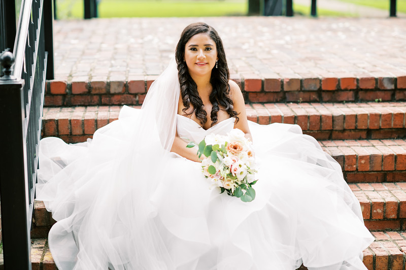 AnaCristinaandWillis_Wedding-691.jpg