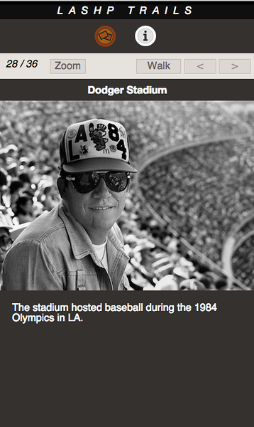 DODGER STADIUM 28.png