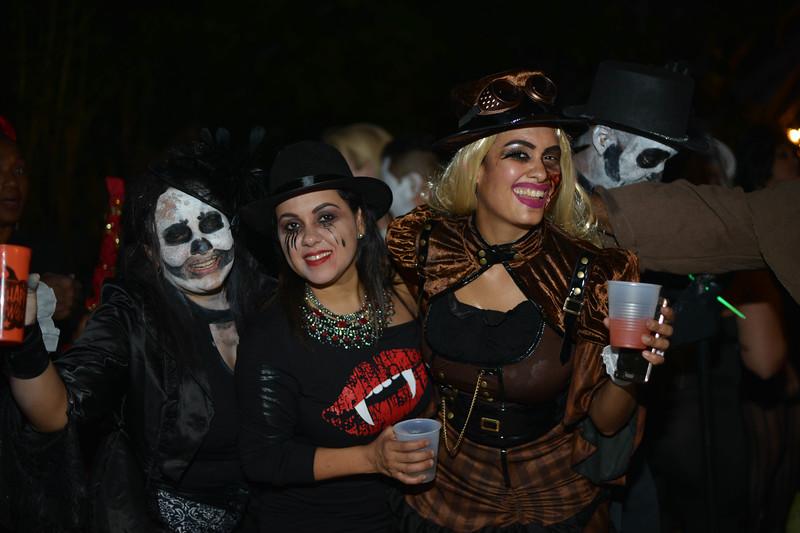 Halloween at the Barn House-58-2.jpg