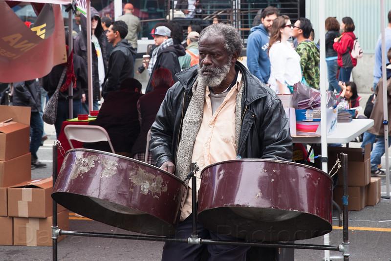 150524 SF Carnaval -48.jpg