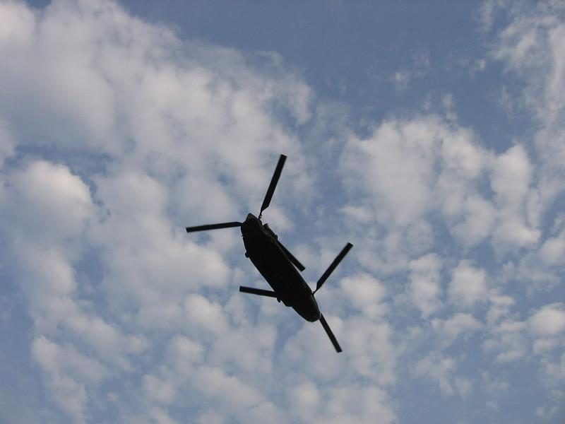 chinook in flight.jpg