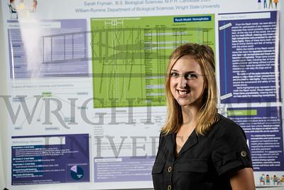 50868 Biology Student Sarah Fryman 7-10-19