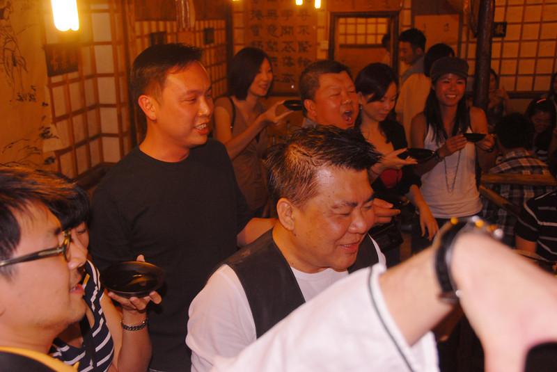 [20110924] MIBs @ 北京簋街-英雄山庄 (10).JPG