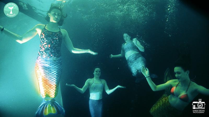 Mermaid Re Sequence.01_26_03_07.Still026.jpg