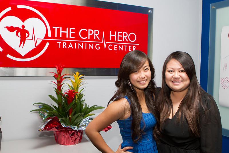 CPR Hero Launch-343.jpg