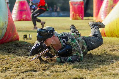 NXL Philly