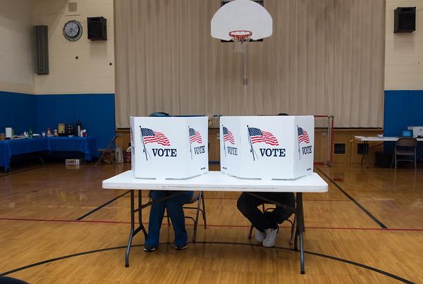 Voting 9-13-20
