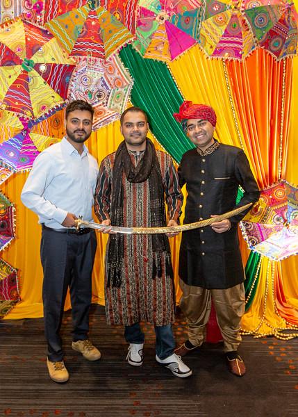 2019 11 Gujarati Rajput Celebration 162_B3A1350.jpg