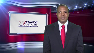 Vehicle Advantage