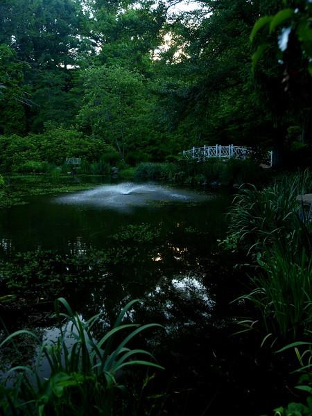 sayen fountain.jpg