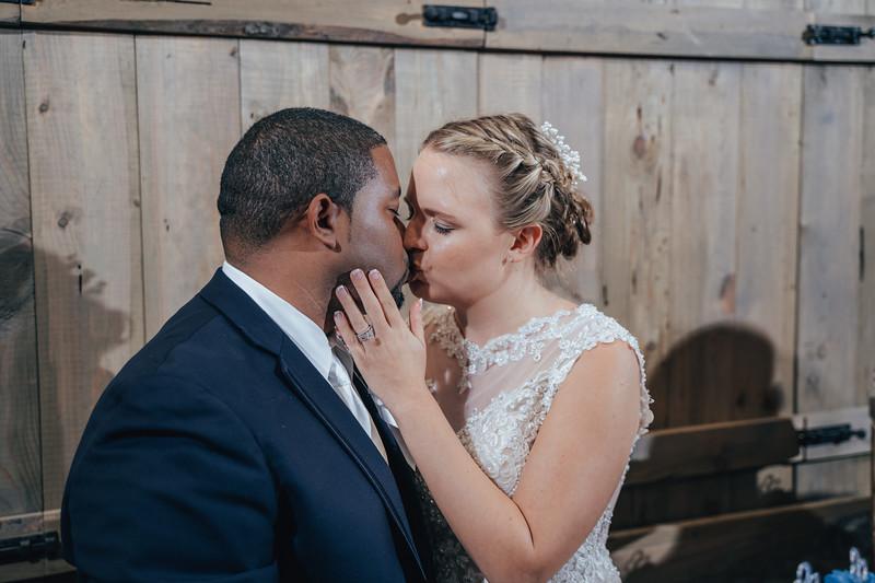 Shervington-Wedding-610.JPG