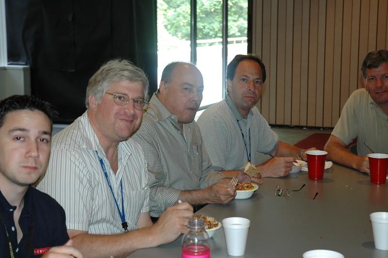 2007 Chili and SPEWS Bonvoage (27).JPG