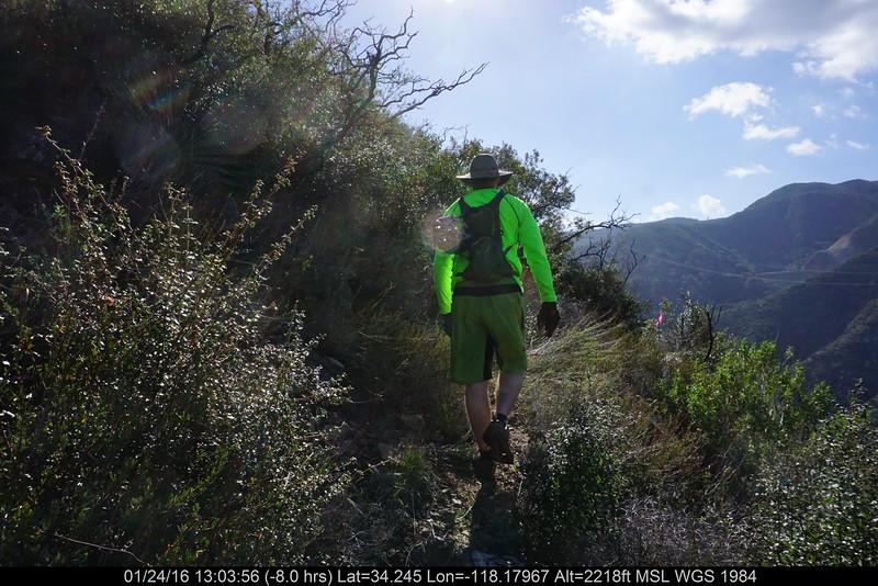 20160124037-Ken Burton Trailwork.JPG