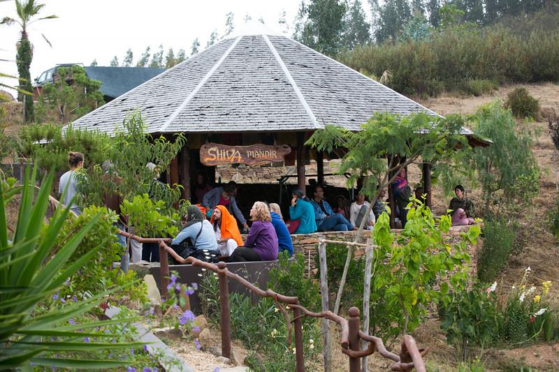 20140606 Sunday Satsang website (7).jpg