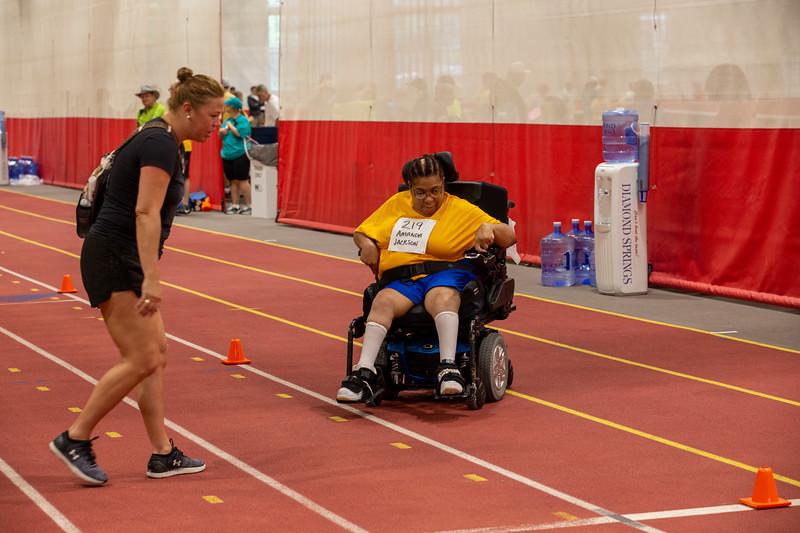 Special-Olympics-2019-Summer-Games-25.jpg
