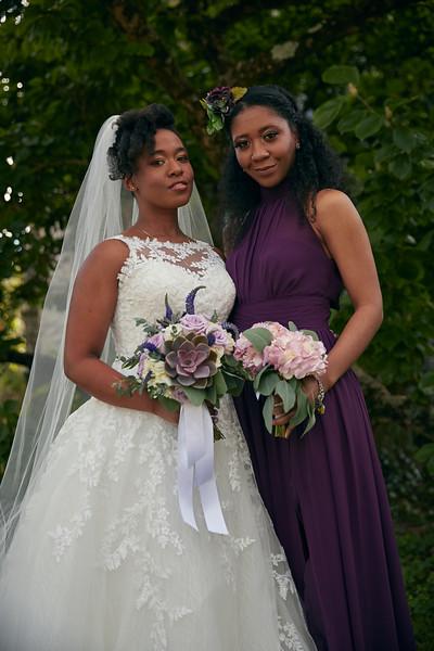 B+D Wedding 277.jpg