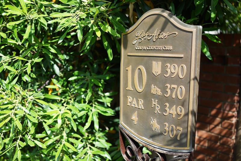 Momentum Golf Benefit-152.jpg