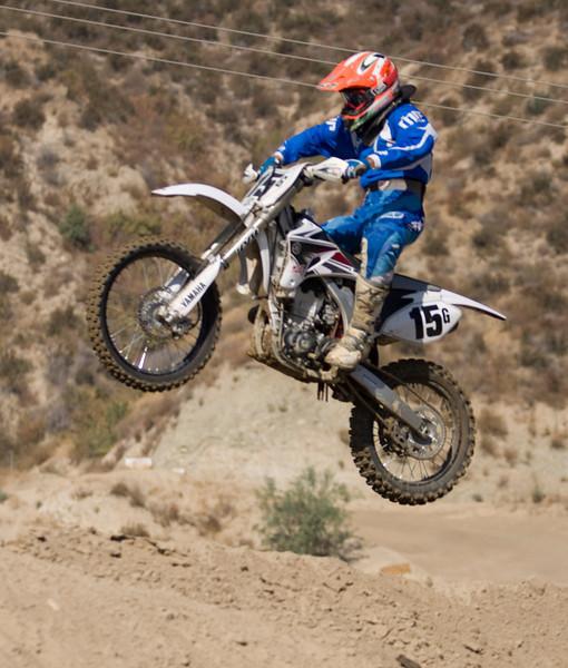 Motocross aug 15-076.jpg