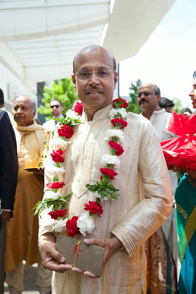 Le Cape Weddings - Indian Wedding - Day 4 - Megan and Karthik Barrat 121.jpg