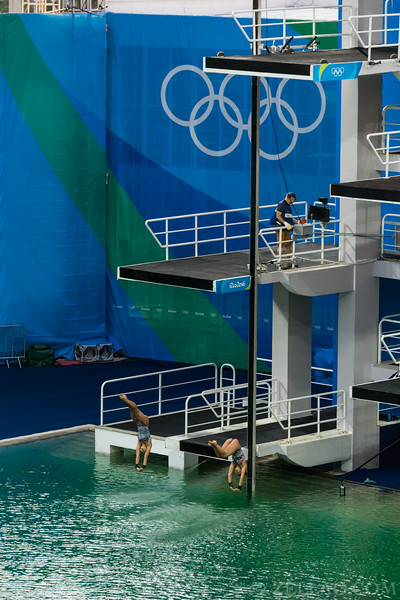 Rio-Olympic-Games-2016-by-Zellao-160809-05122.jpg