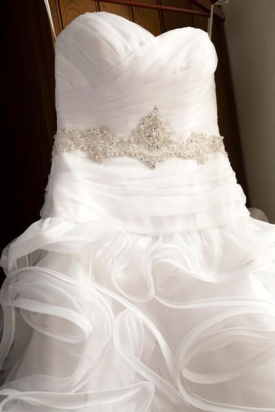 Moulton Wedding-Download