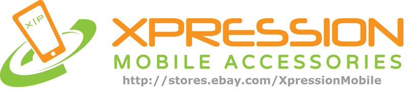 XP Mobile Ebay COLOR.jpg