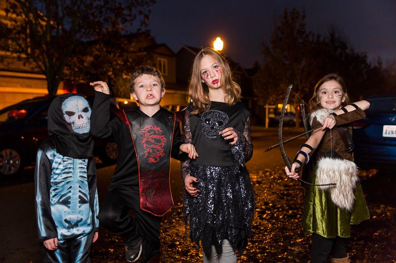 2016-10-Halloween_5842.jpg
