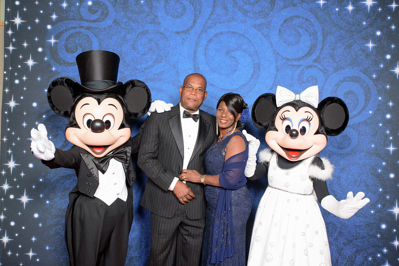 2017 AACCCFL EAGLE AWARDS MICKEY AND MINNIE by 106FOTO - 181.jpg