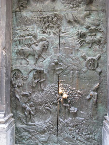 church_door_4.jpg